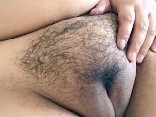 Sex HD Clips